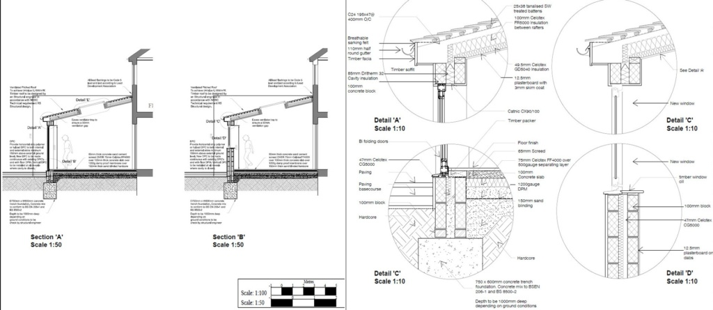 architecture building drawing. Building Regulation Drawings Architecture Drawing