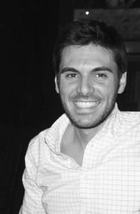 Extension Architecture-Juan Vela. architectural designer