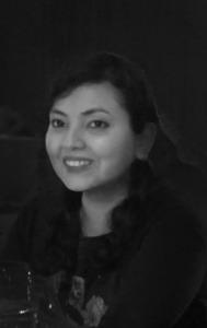 Extension Architecture-Priyanka Mohilte. architectural designer