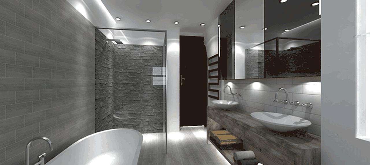 Interior-Design-in-Hertfordshire