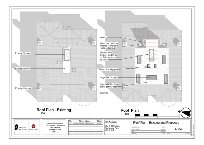 RESIDENTAIL_PArkside_roofextension_casestudy_drawings_page_05