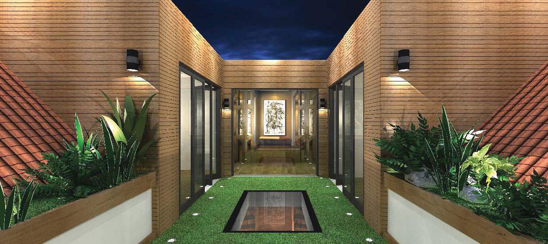 Roof Conversion - Wimbledon / Merton