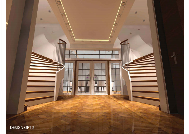 casestudy-loft-a-15