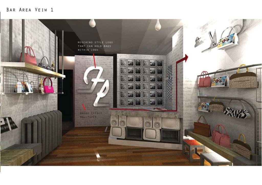 3DVISULISATIONS_casestudy_fiorelli a4_Page_1