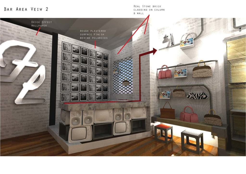 3DVISULISATIONS_casestudy_fiorelli a4_Page_2