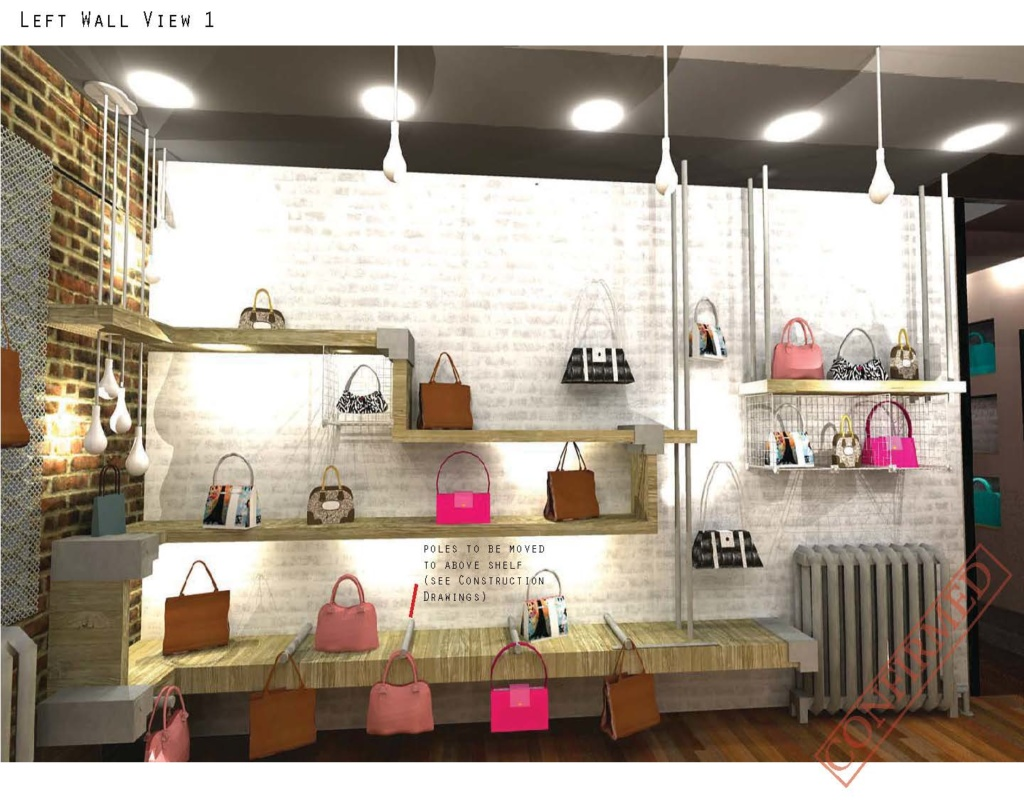 3DVISULISATIONS_casestudy_fiorelli a4_Page_3