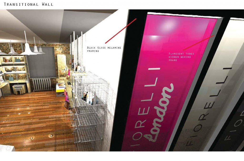 3DVISULISATIONS_casestudy_fiorelli a4_Page_5
