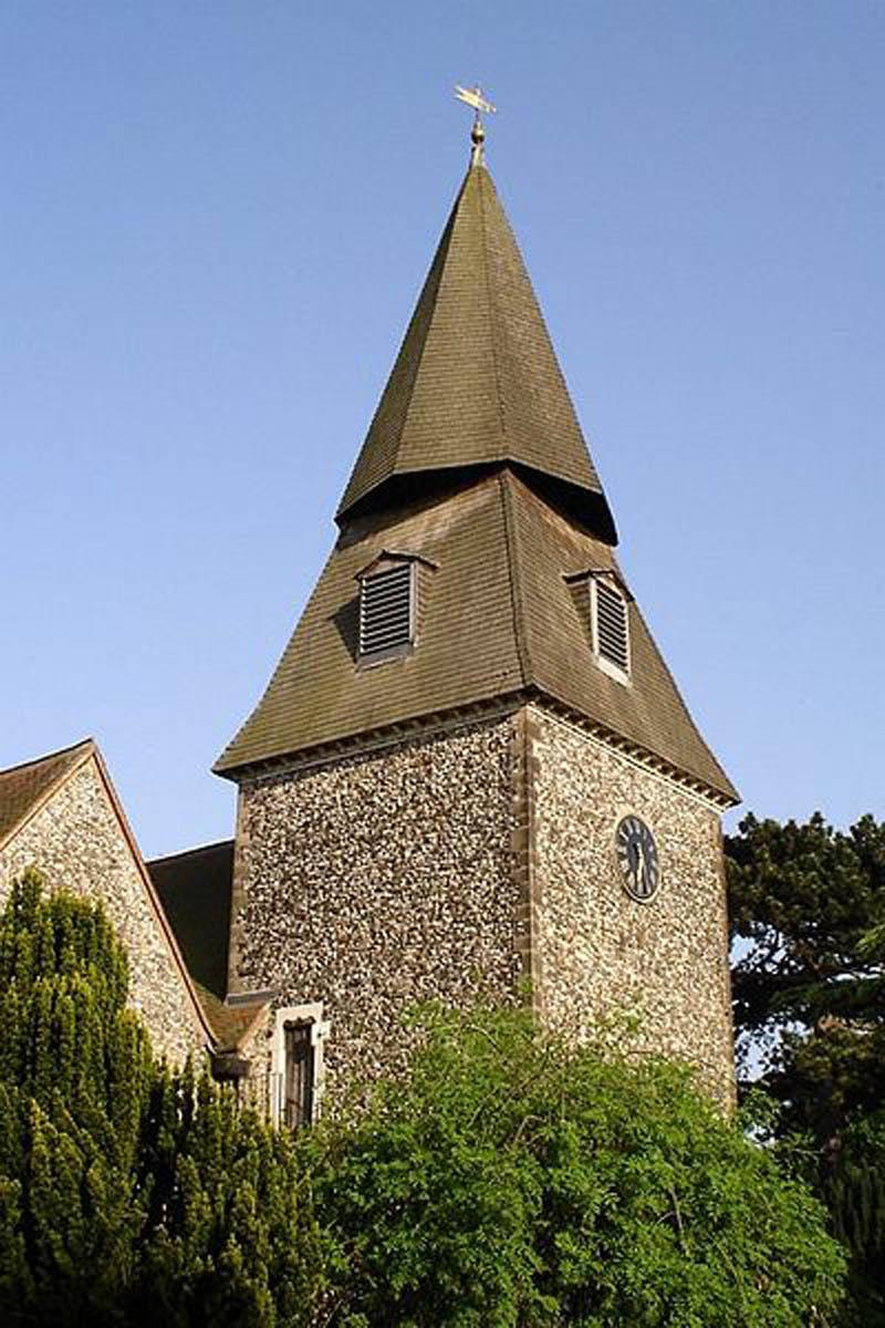 BEXLEY_400px-Bexley_Church