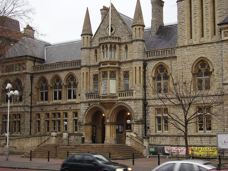 Ealing_Town_Hall