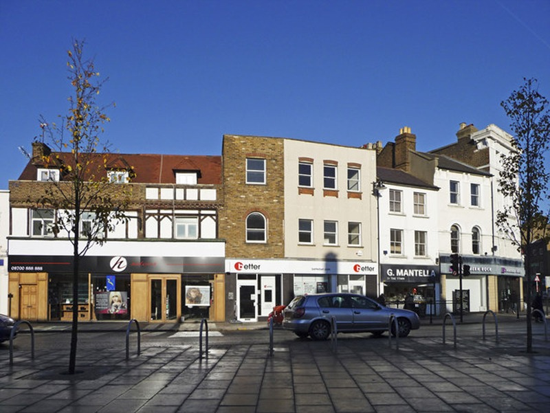 Enfield_Town_centre,