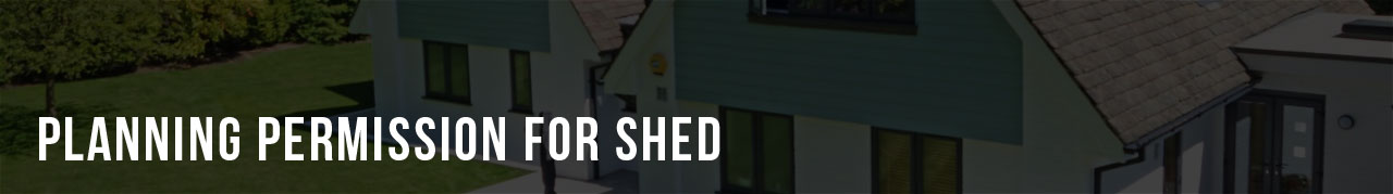 Planning-Permission-for-Shed