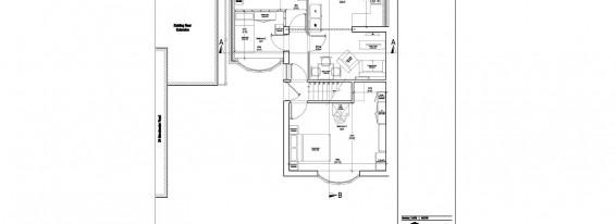 Tower Hamlets Council Building Regulation Contact Us