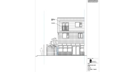RESIDENTIAL 98 EFR proposed-loft conversion...page 06
