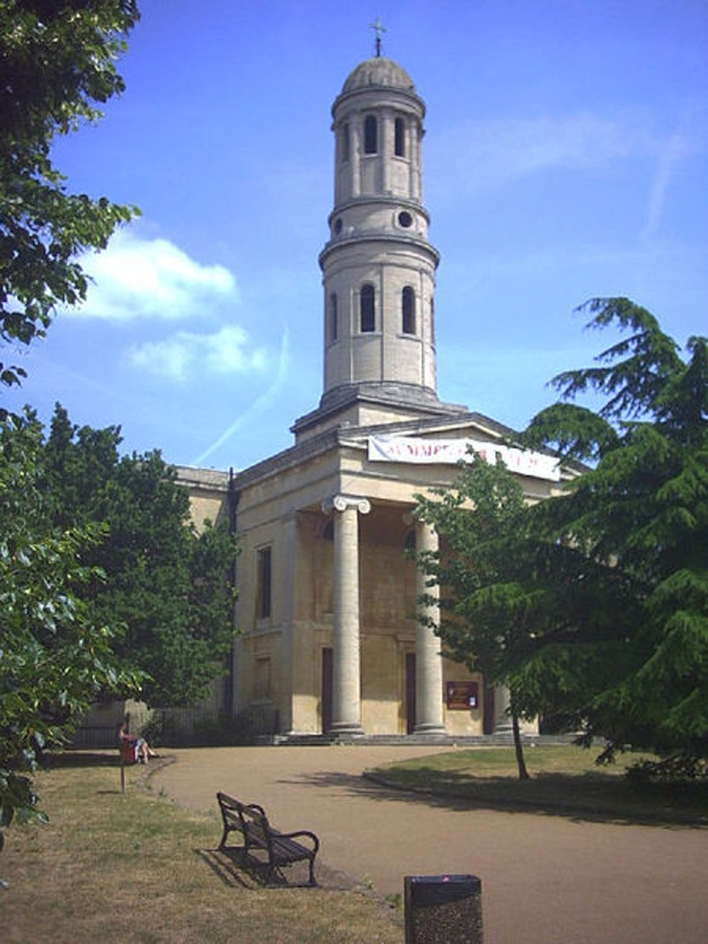 WANDSWORTH_Wandsworth_St._Ann's_Crescent
