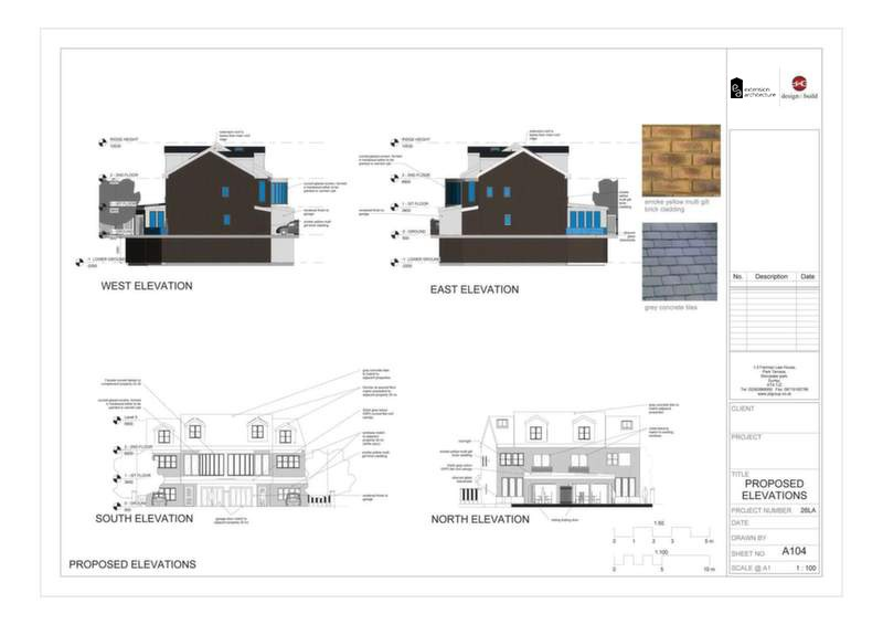 developer_26LA_multipledwellings_drawings_page_3