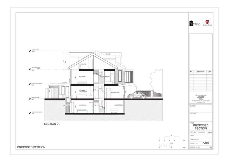 developer_26LA_multipledwellings_drawings_page_5