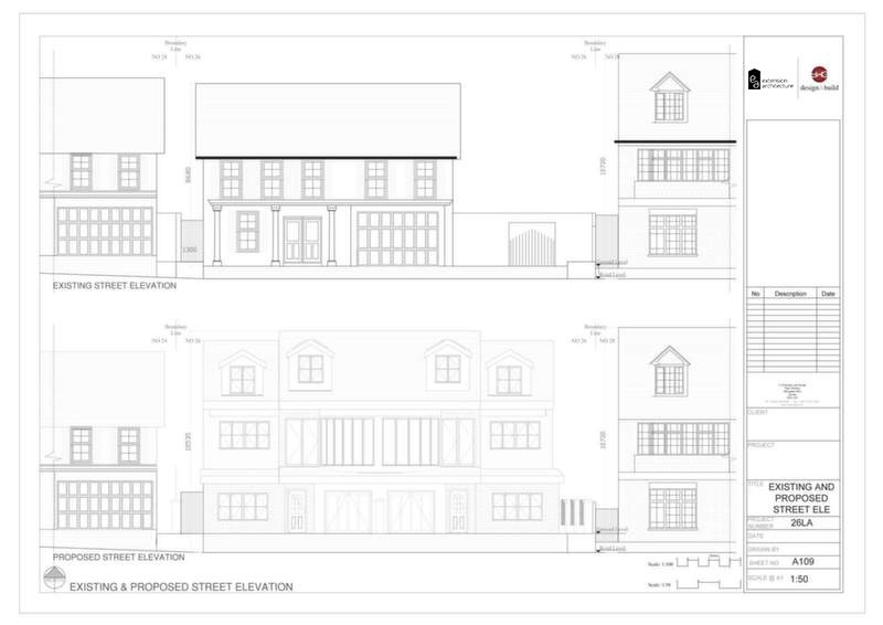developer_26LA_multipledwellings_drawings_page_6