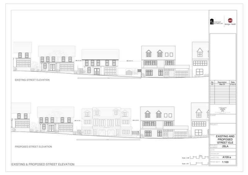 developer_26LA_multipledwellings_drawings_page_7