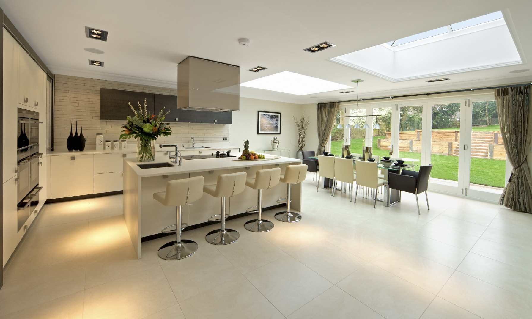 Lewisham Architects & Planning Applications