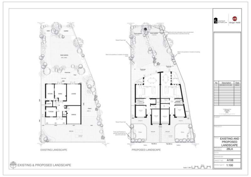 pages_from_26LA_developer_multipledwellings_drawings