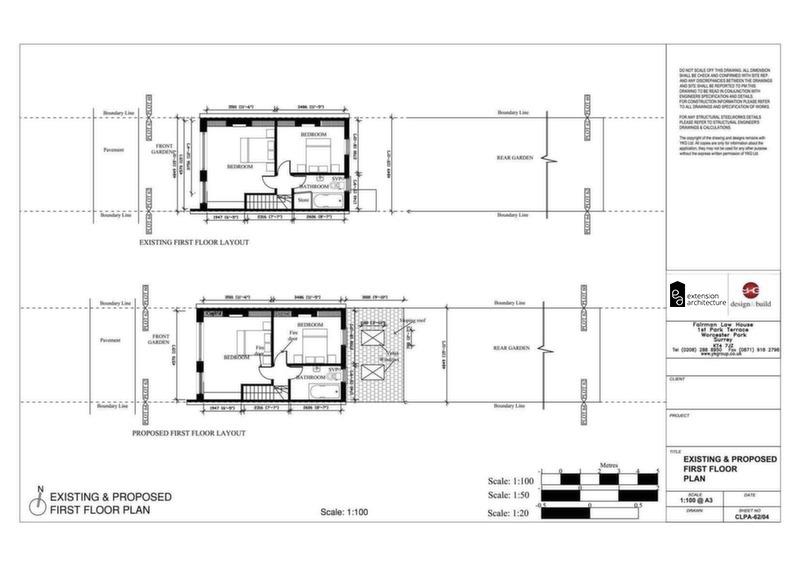 residentail_CPA_singlestoryrear_drawings_1_page_5