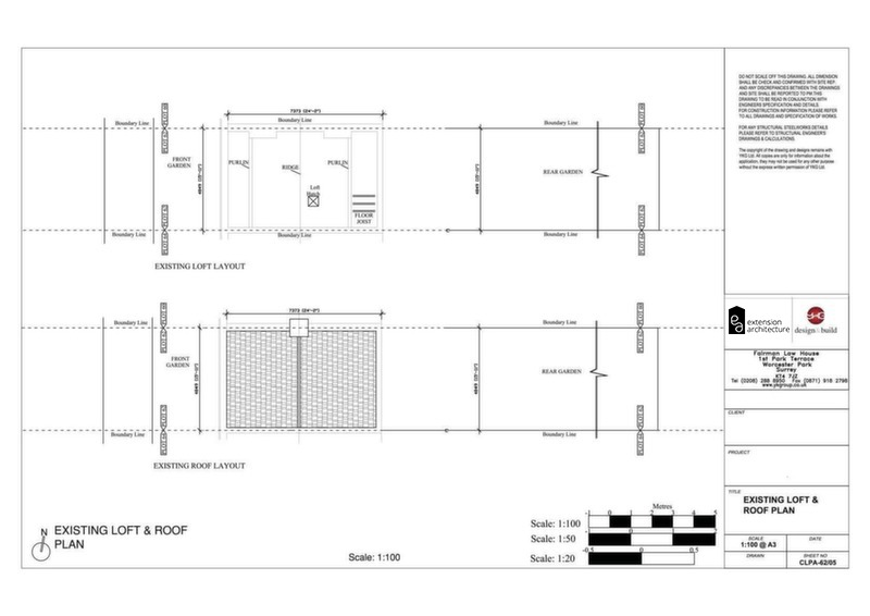 residentail_CPA_singlestoryrear_drawings_1_page_6