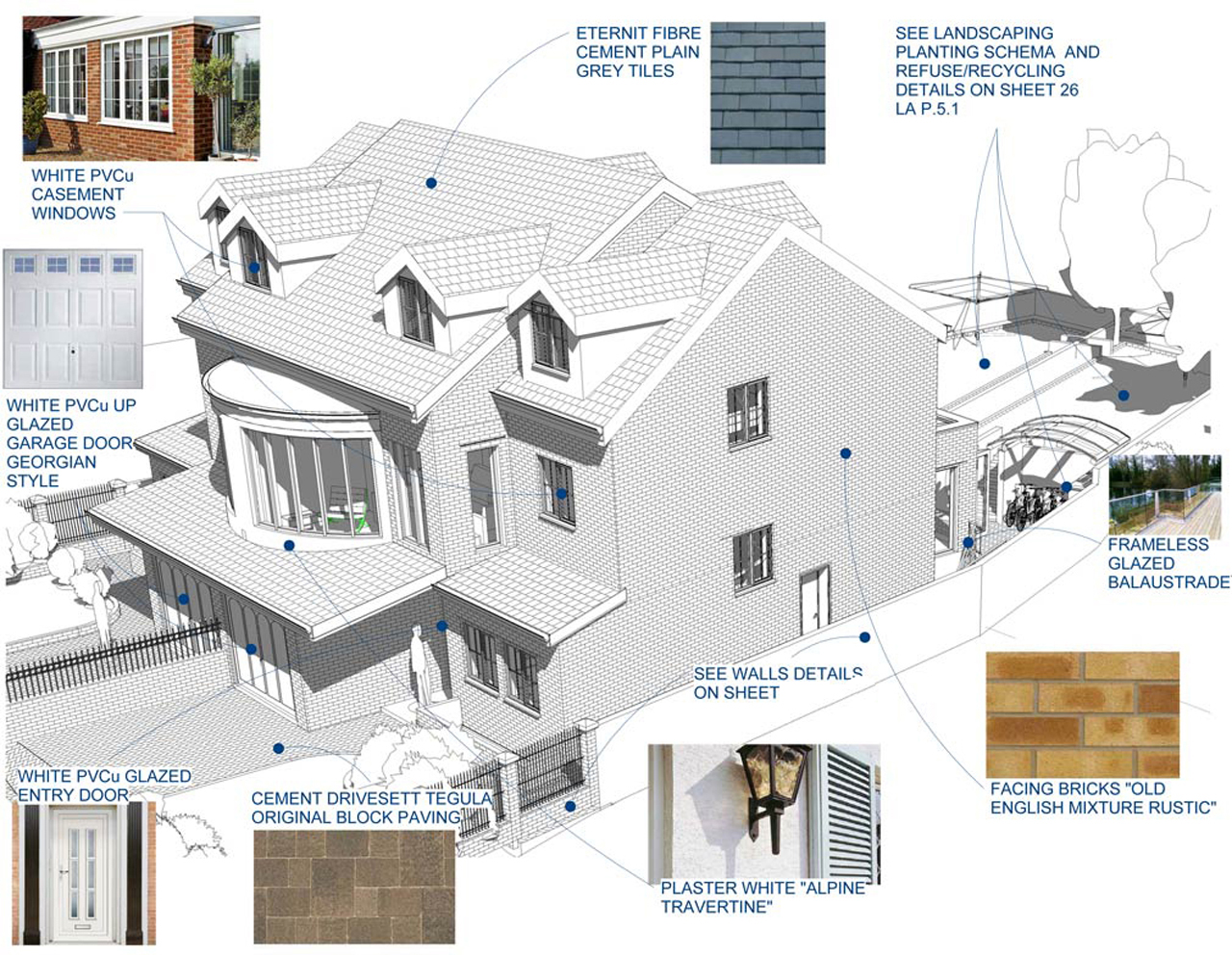 Extension-Architecture-Tender-Pack