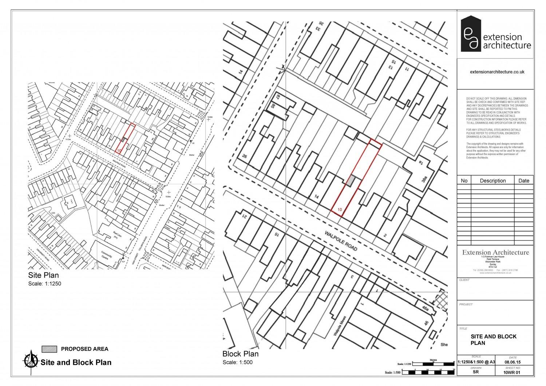 10 Walpole Road Drawings_Page_1
