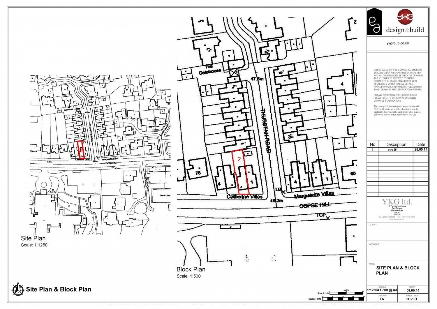 2 Catherine villa drawings – Copy_Page_01