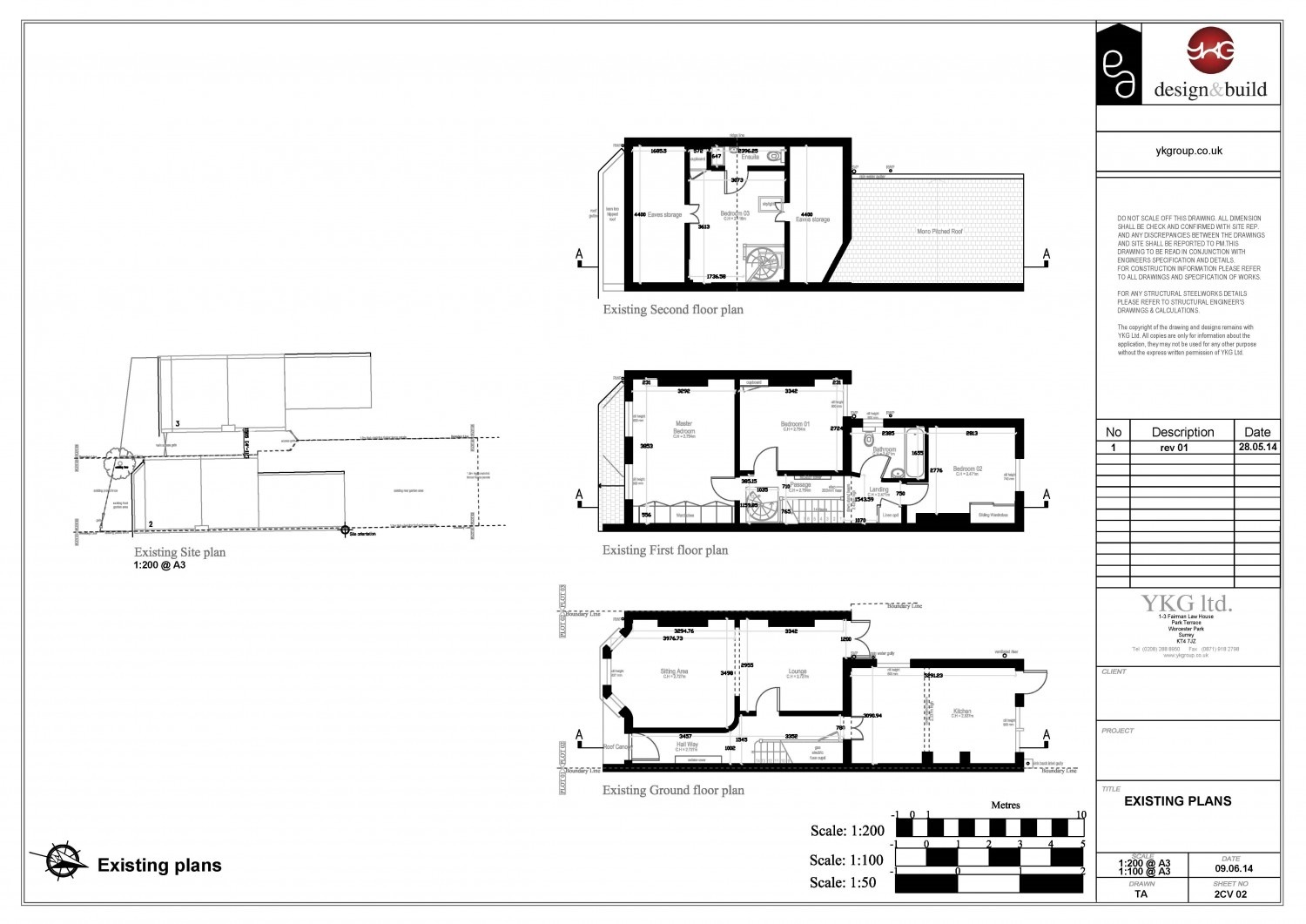 2 Catherine villa drawings – Copy_Page_02