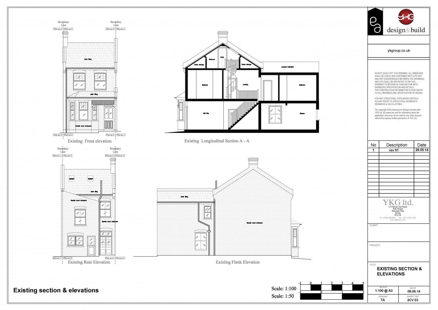 2 Catherine villa drawings – Copy_Page_03