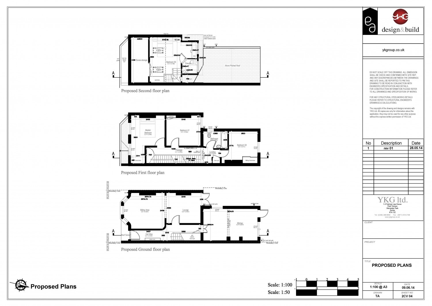 2 Catherine villa drawings – Copy_Page_04
