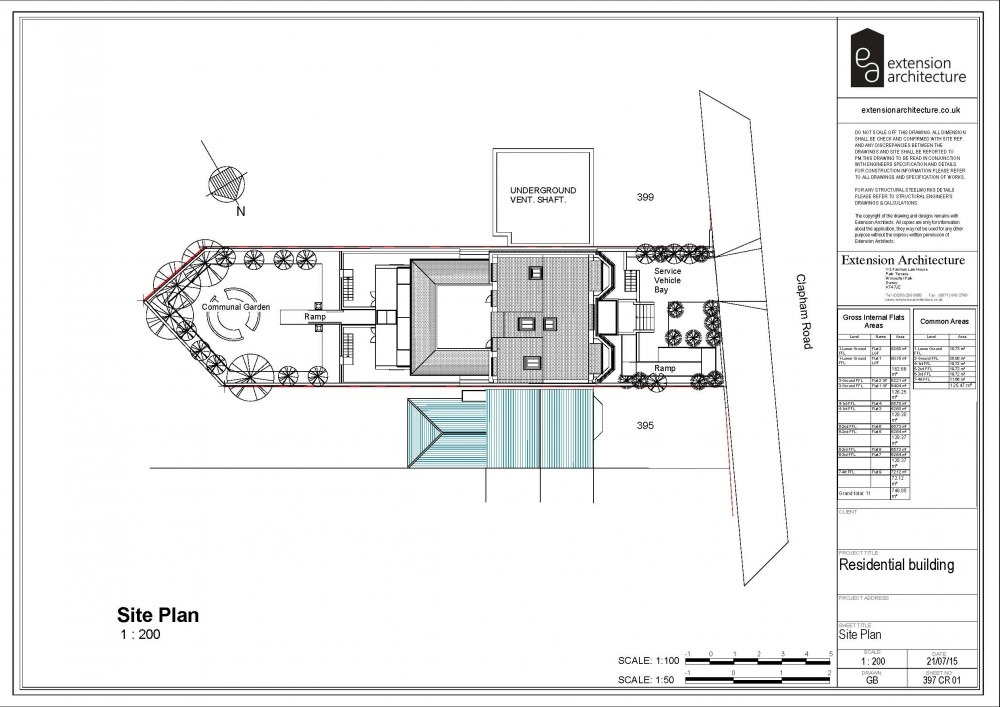 397Clapham road_Plans_Page_02