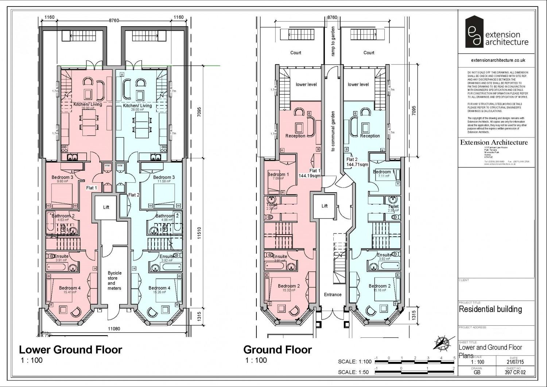 397Clapham road_Plans_Page_03