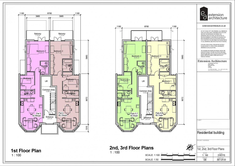 397Clapham road_Plans_Page_04