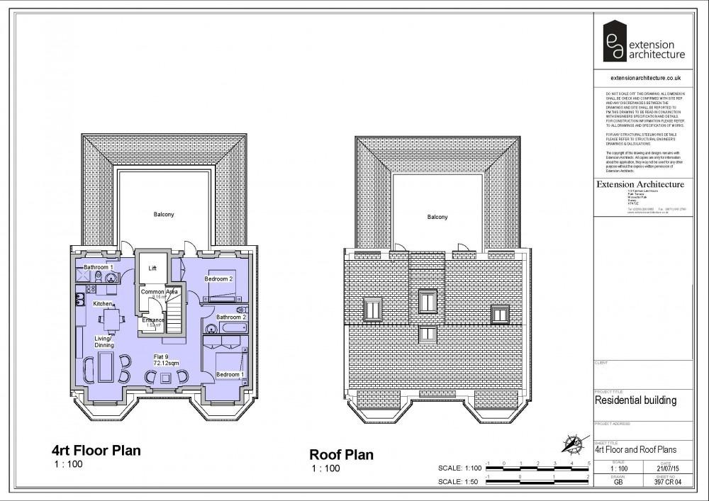 397Clapham road_Plans_Page_05