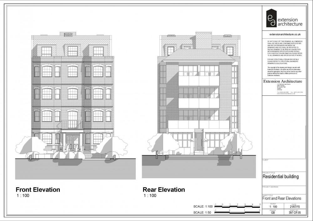 397Clapham road_Plans_Page_06