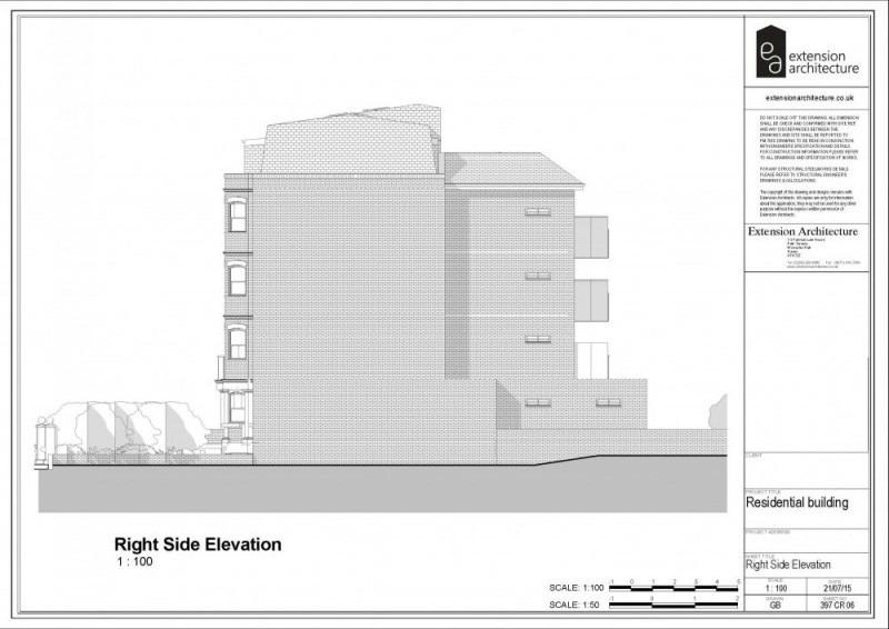 397Clapham road_Plans_Page_07