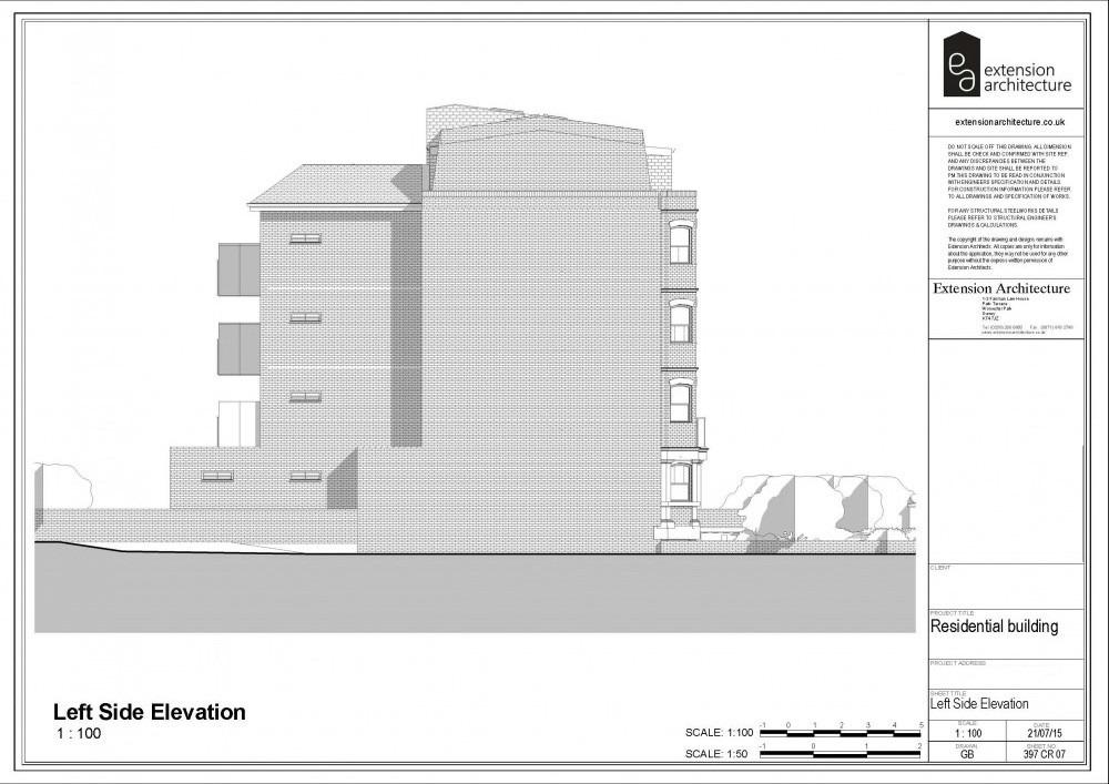 397Clapham road_Plans_Page_08
