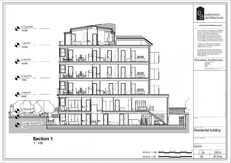 397Clapham road_Plans_Page_09