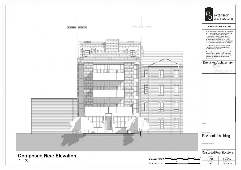 397Clapham road_Plans_Page_11