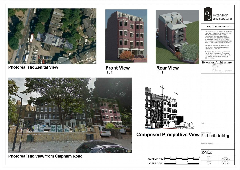 397Clapham road_Plans_Page_12