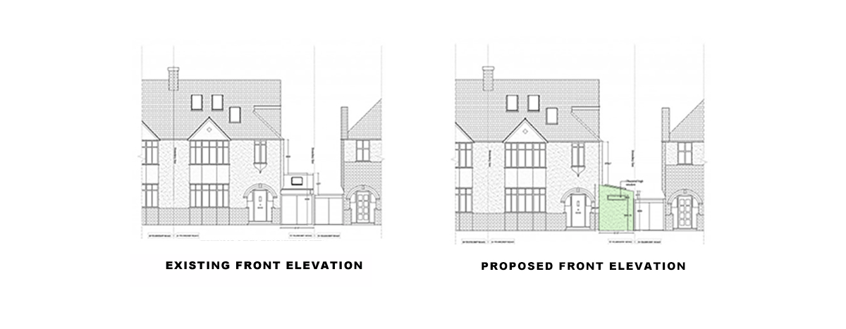 carousel-for-single-storey-extension-in-wandsworth—front