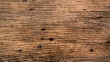 aged wood sample for article on single storey extension in Merton