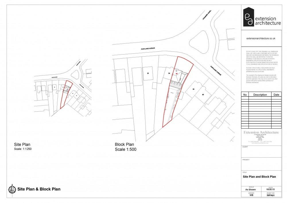 56 Portland Avenue-Building Regulations_Page_01
