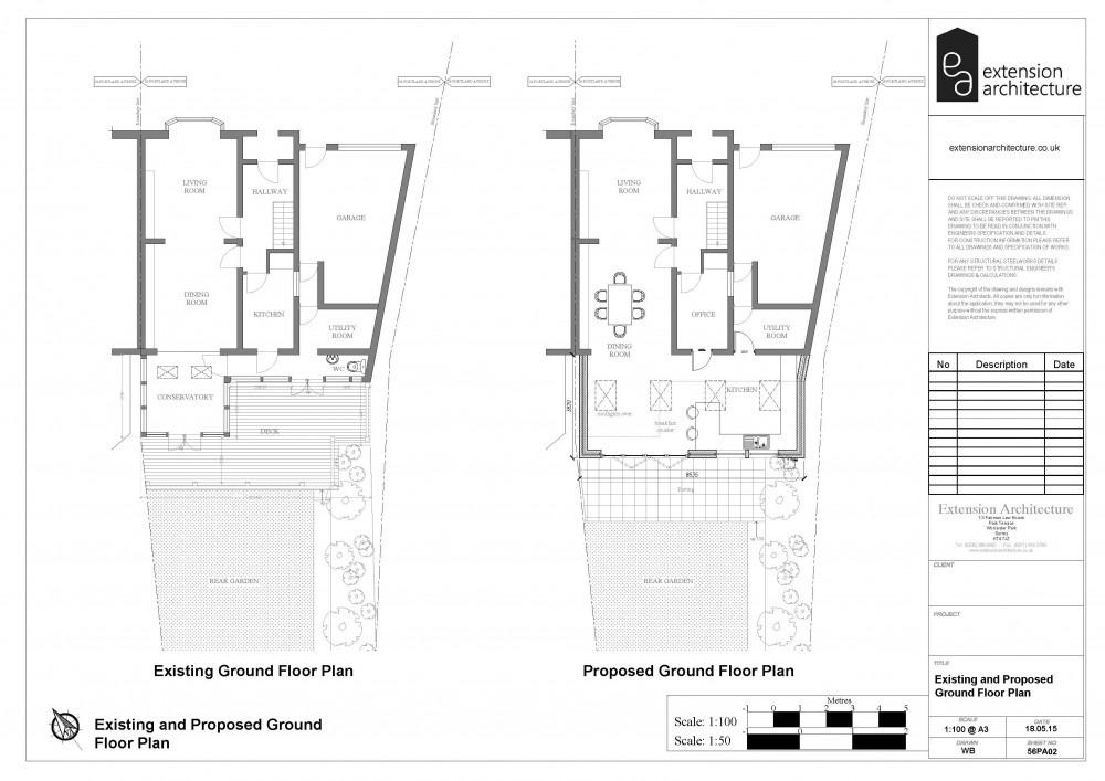 56 Portland Avenue-Building Regulations_Page_02