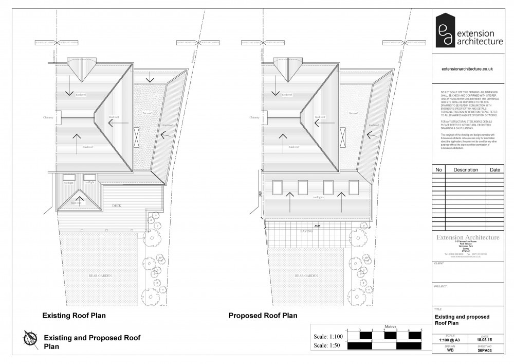 56 Portland Avenue-Building Regulations_Page_03