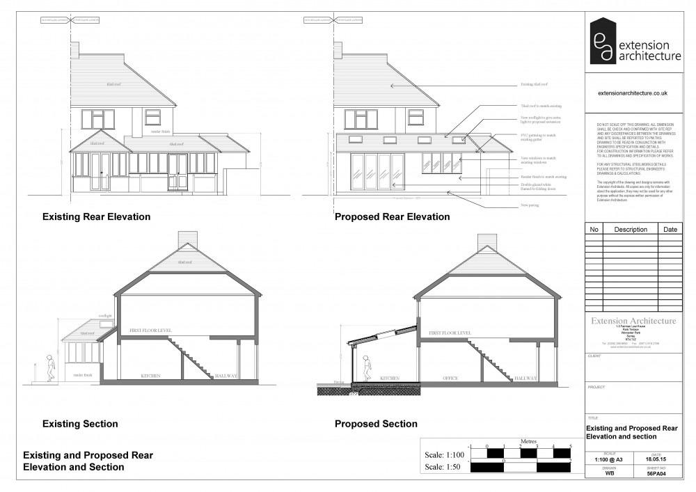 56 Portland Avenue-Building Regulations_Page_04