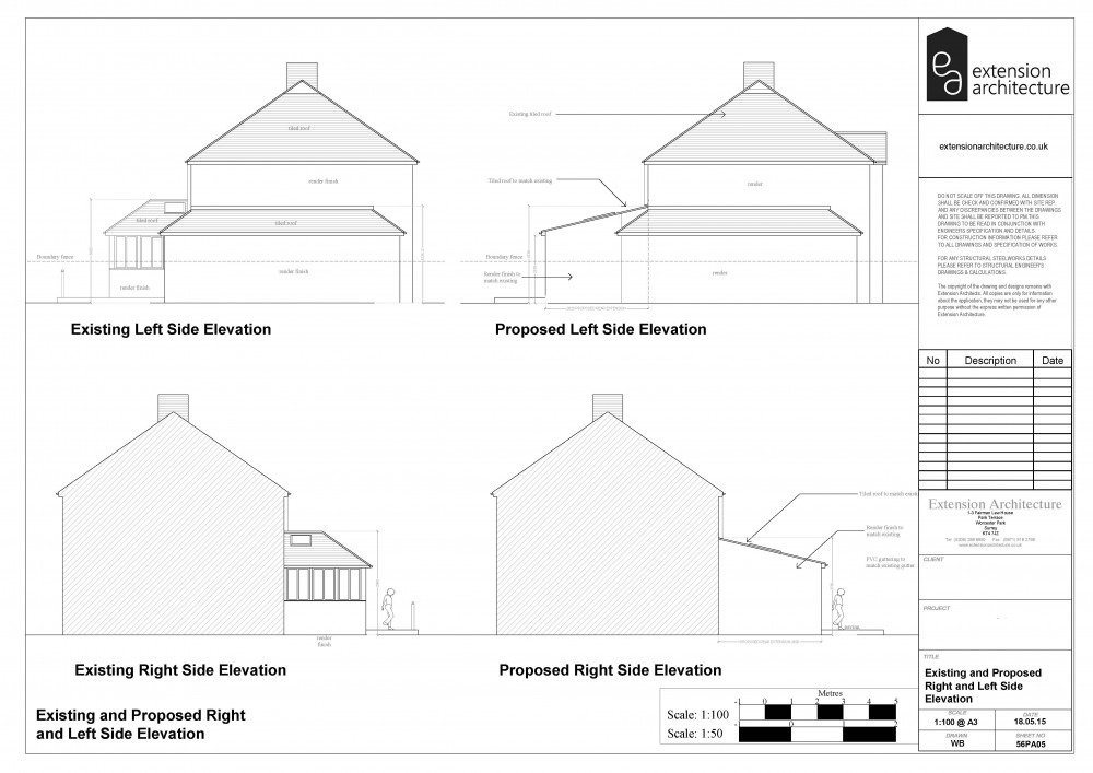 56 Portland Avenue-Building Regulations_Page_05