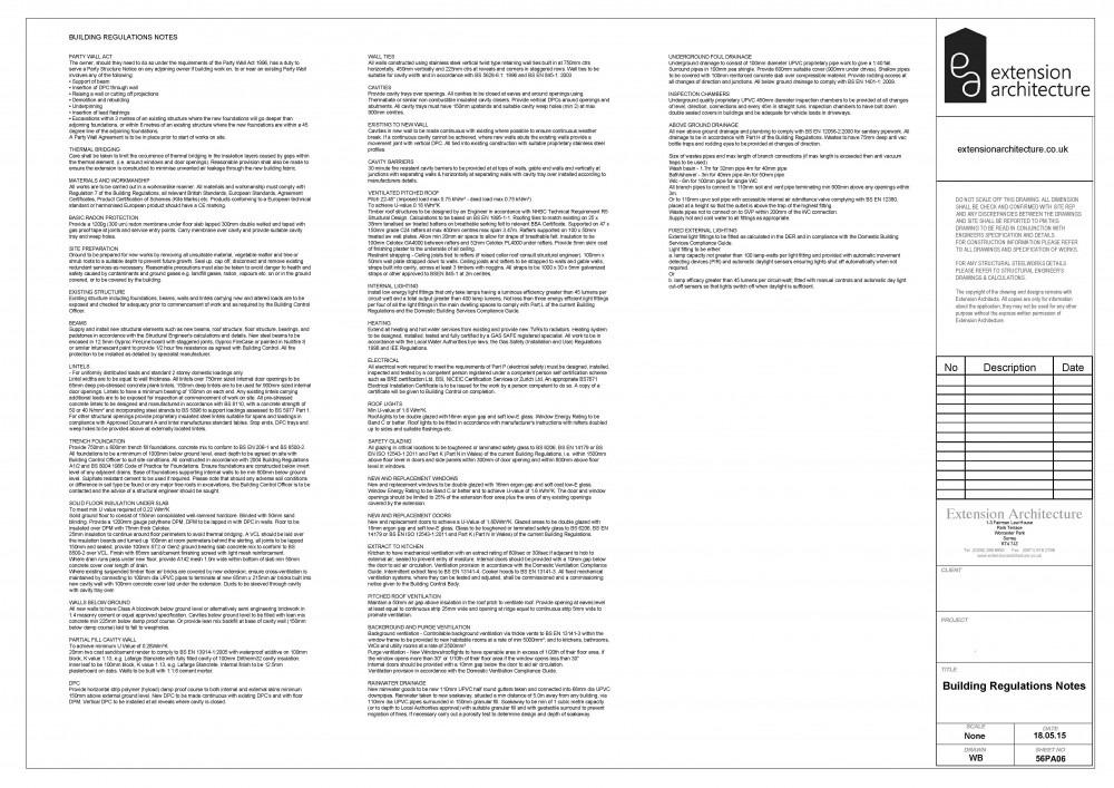 56 Portland Avenue-Building Regulations_Page_06